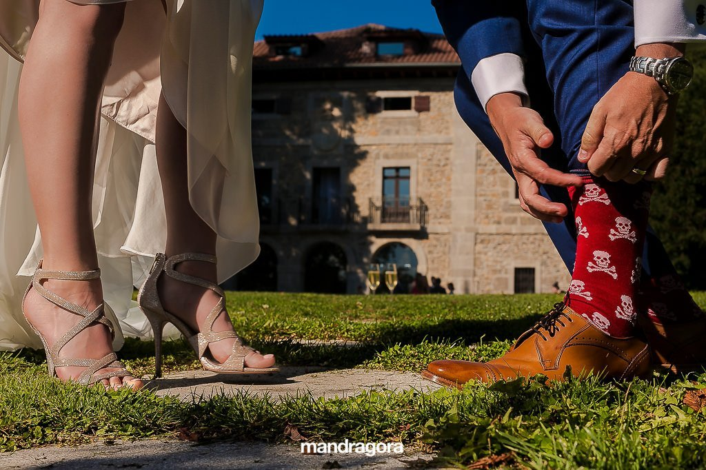 wedding-in-basque-country087