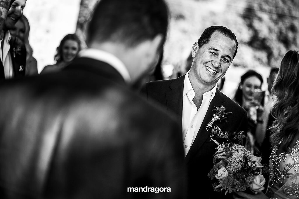 wedding-in-basque-country116
