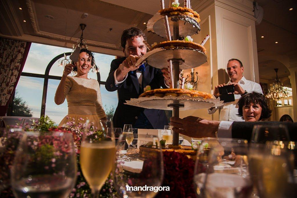 boda-hotel-londres-san-sebastian-0003