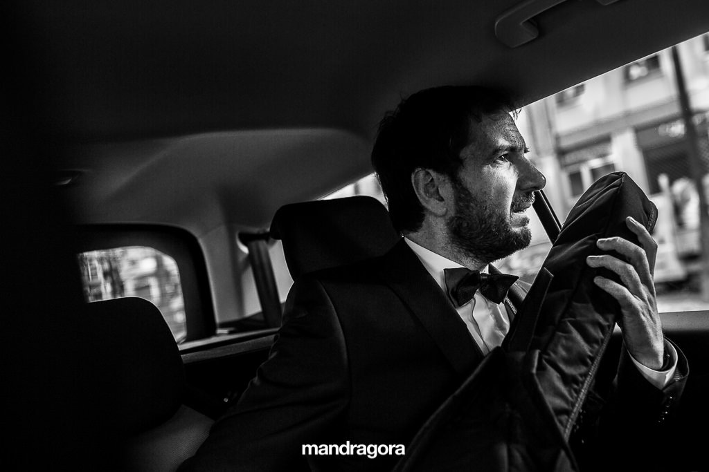 boda-hotel-londres-san-sebastian-0009