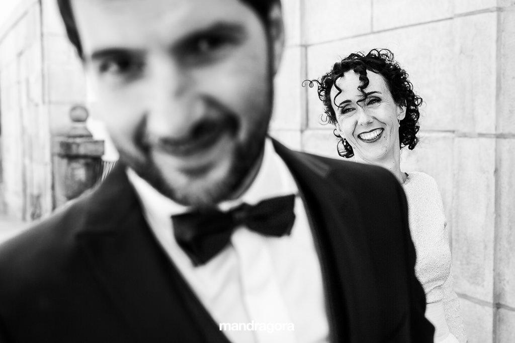 boda-hotel-londres-san-sebastian-0011