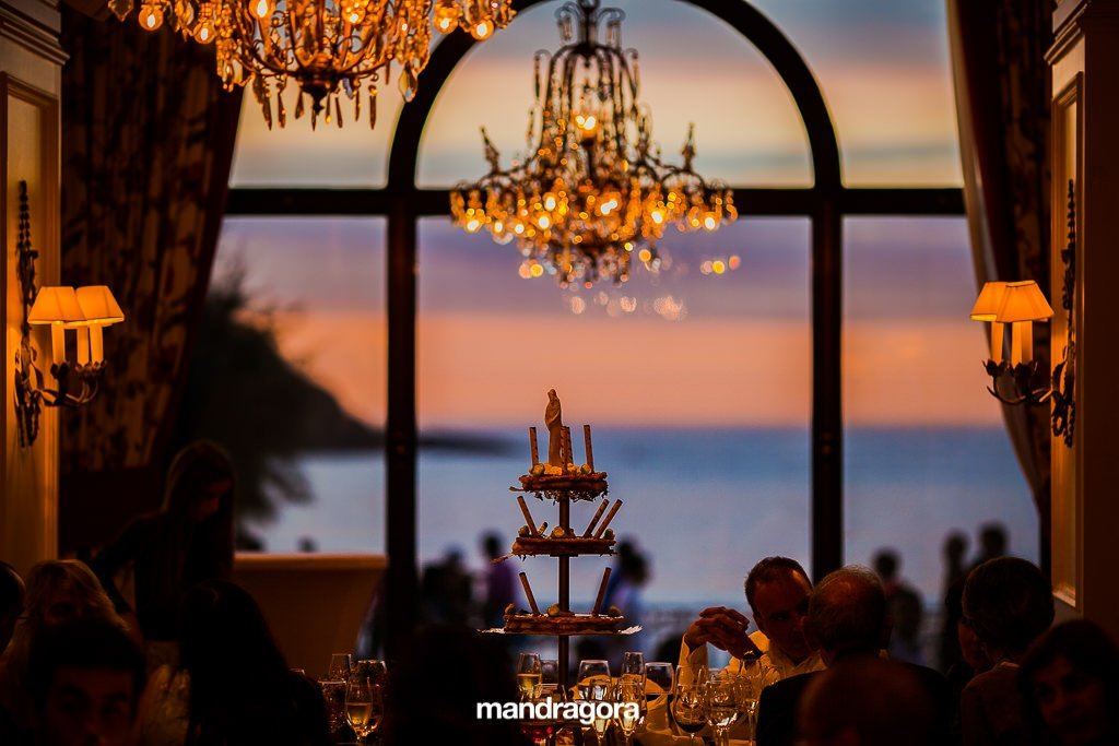 boda-hotel-londres-san-sebastian-0012