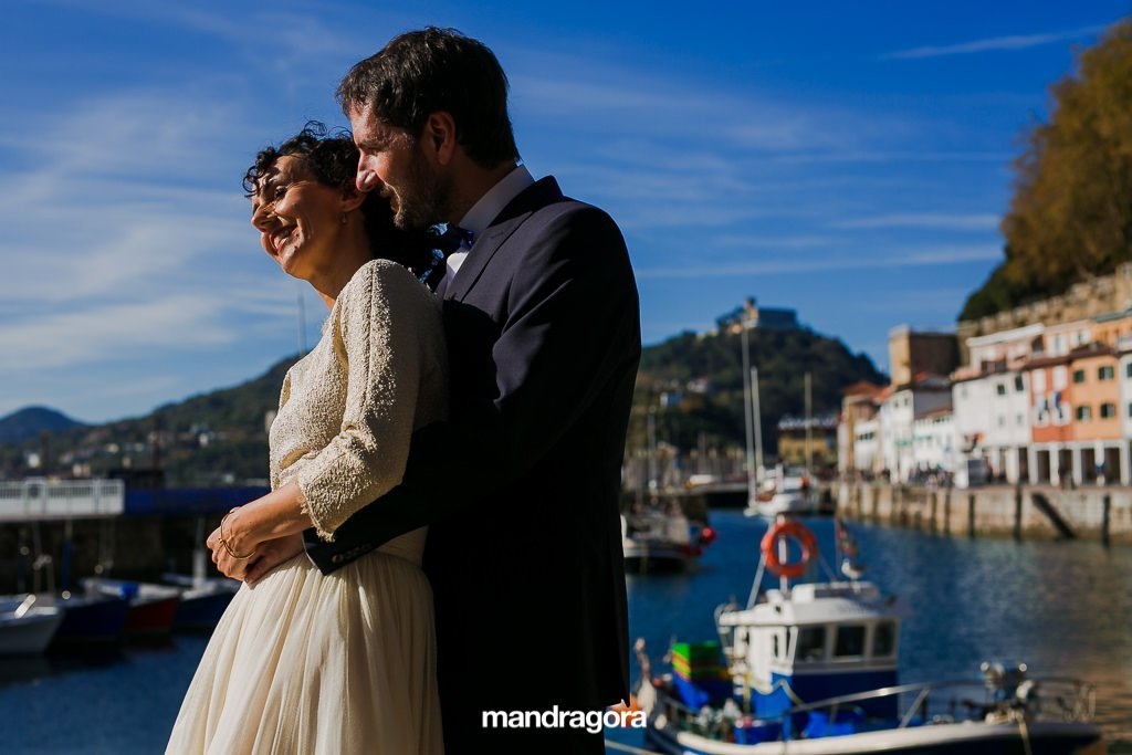 boda-hotel-londres-san-sebastian-0014