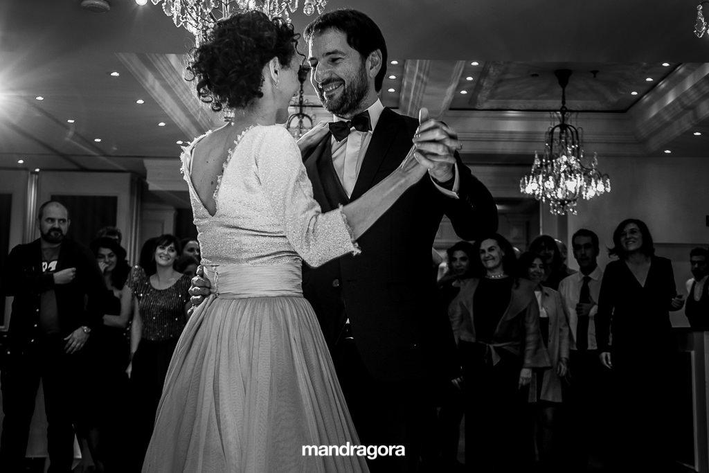 boda-hotel-londres-san-sebastian-0019