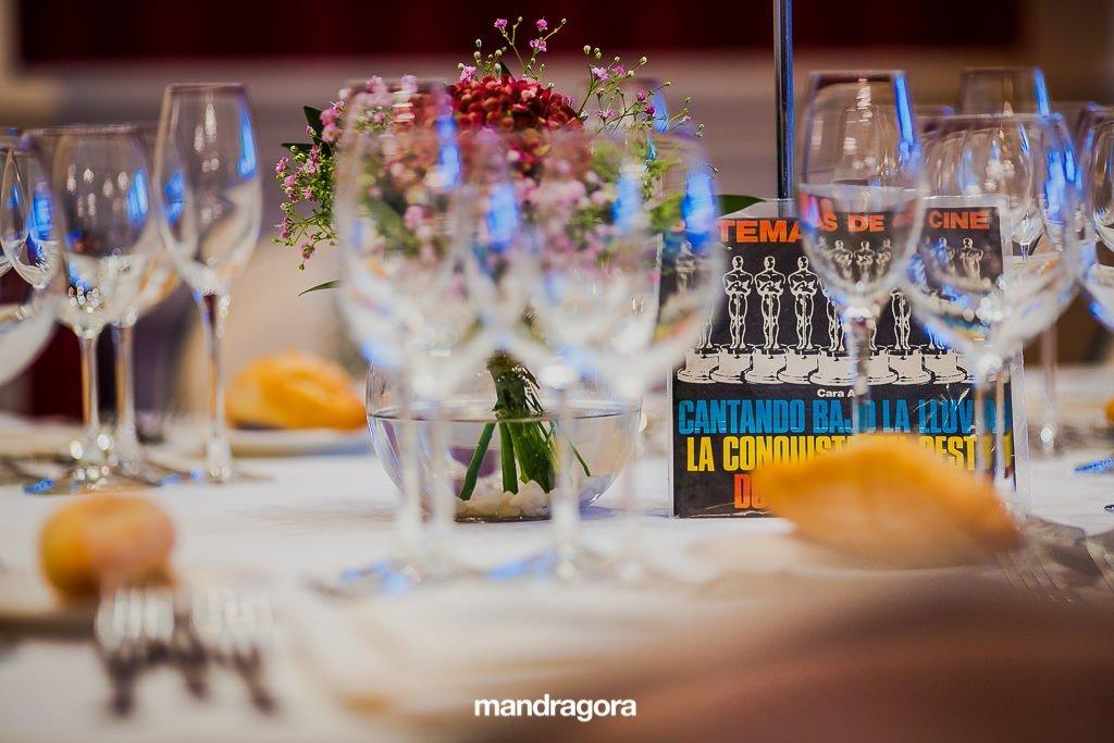 boda-hotel-londres-san-sebastian-0023