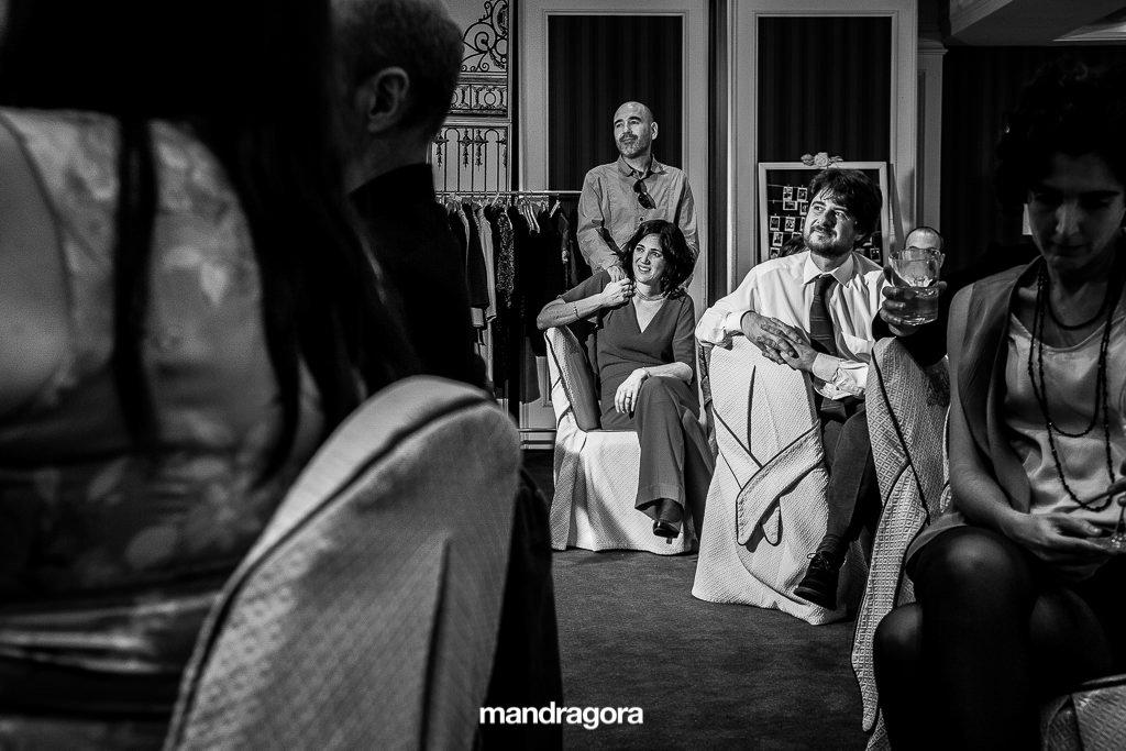boda-hotel-londres-san-sebastian-0029