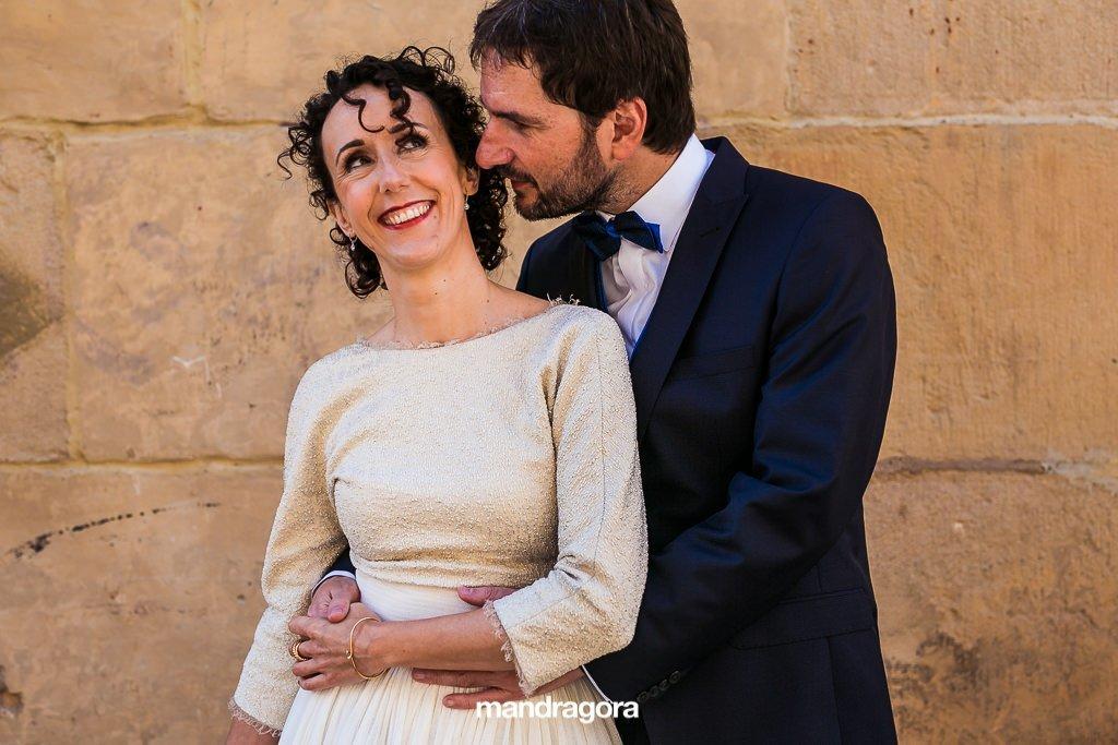 boda-hotel-londres-san-sebastian-0030