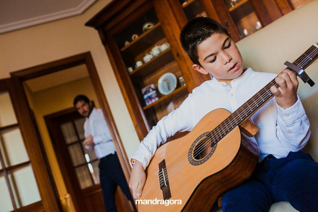 boda-hotel-londres-san-sebastian-0032