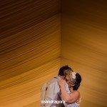 boda en Itxasbide