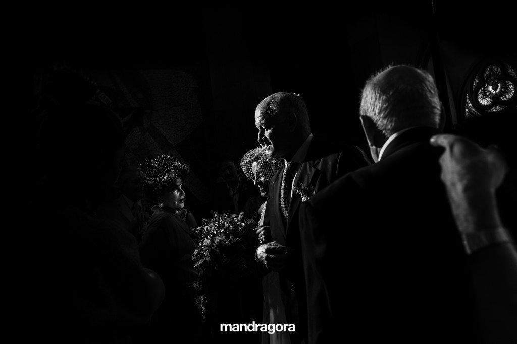 Fotógrafos de boda en San Sebastián