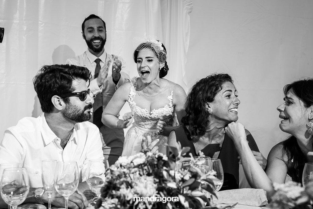 Fotos de boda en Itxasbide