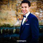boda-en-donosti0015
