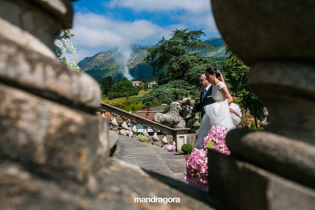 boda-en-hotel-san-prudentzio0008