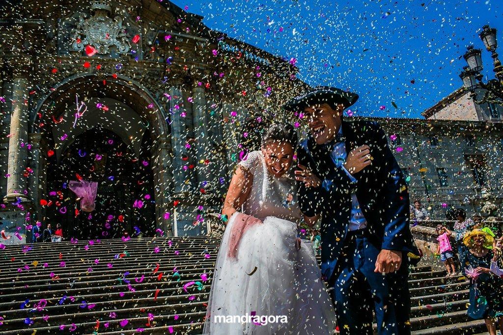 boda-en-hotel-san-prudentzio0013