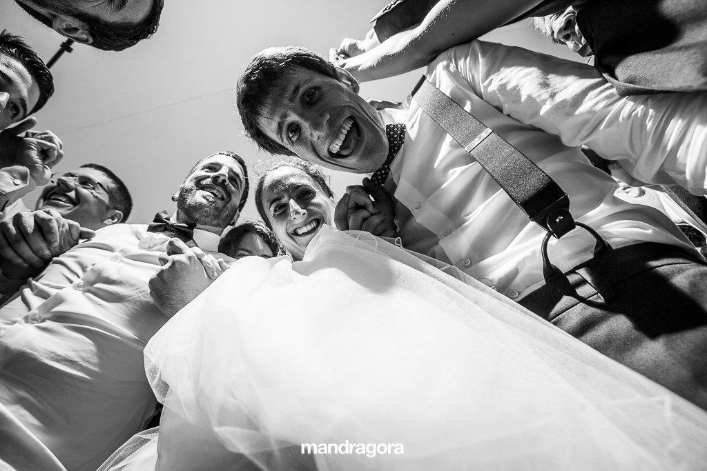boda-en-hotel-san-prudentzio0016
