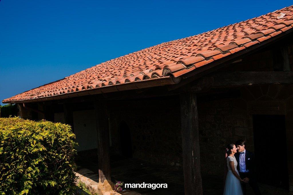 boda-en-hotel-san-prudentzio0032