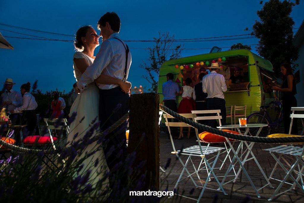 boda-en-hotel-san-prudentzio0035