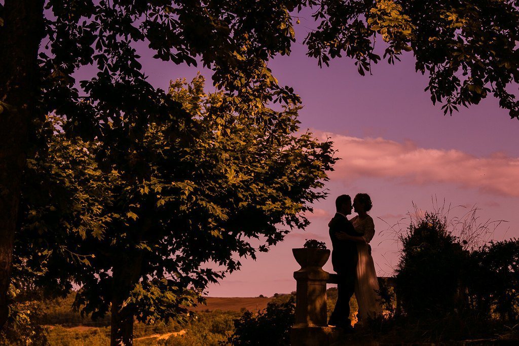 boda-en-el-monasterio-del-espino010