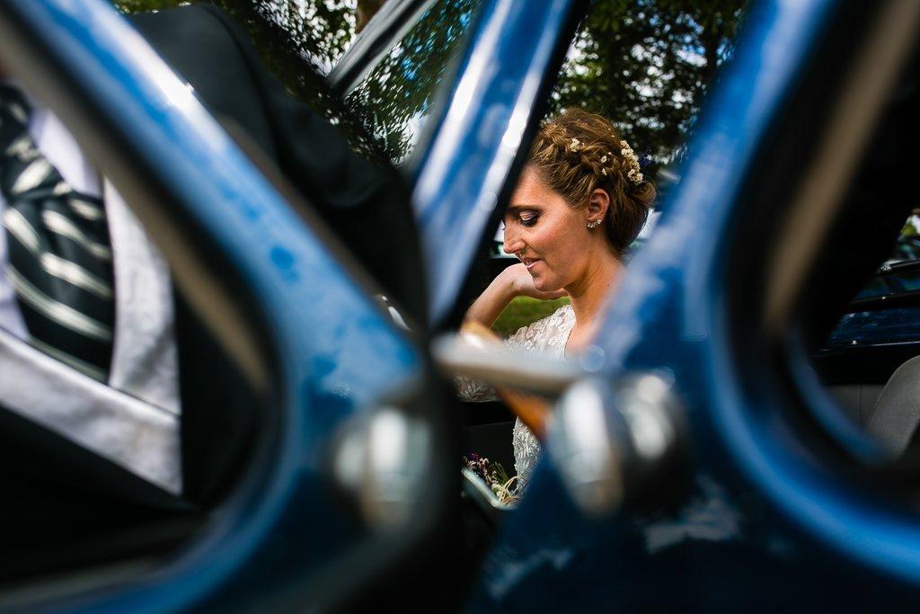 boda-en-el-monasterio-del-espino011
