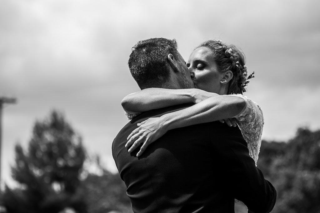 boda-en-el-monasterio-del-espino014