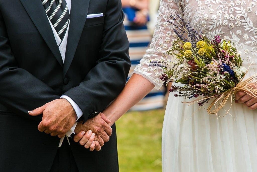 boda-en-el-monasterio-del-espino015