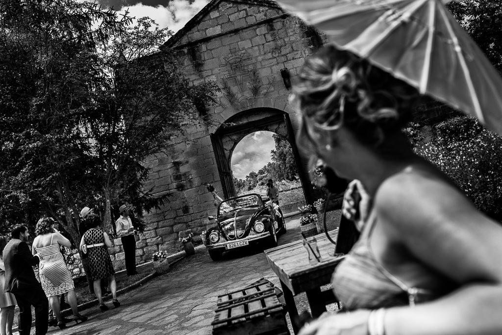 boda-en-el-monasterio-del-espino016
