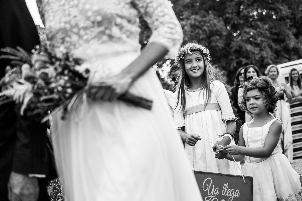 boda-en-el-monasterio-del-espino019