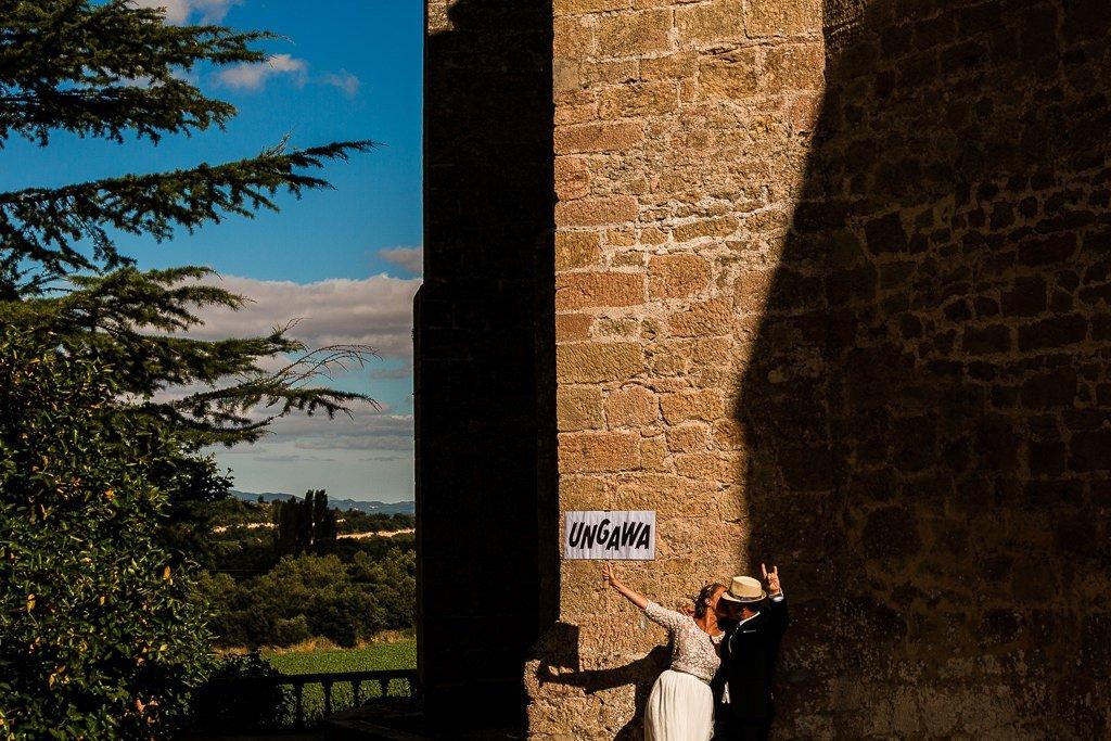 boda-en-el-monasterio-del-espino021
