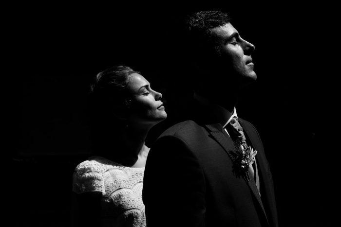 Virginia&Samuel | Wedding in San Sebastián