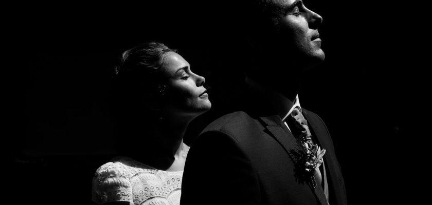 Virginia&Samuel | boda en San Sebastián