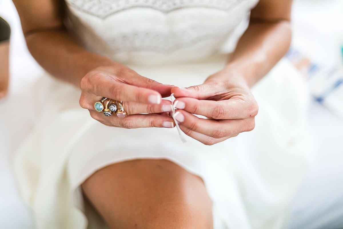 Anillos. boda en Ayuntamiento de Donostia San Sebastian