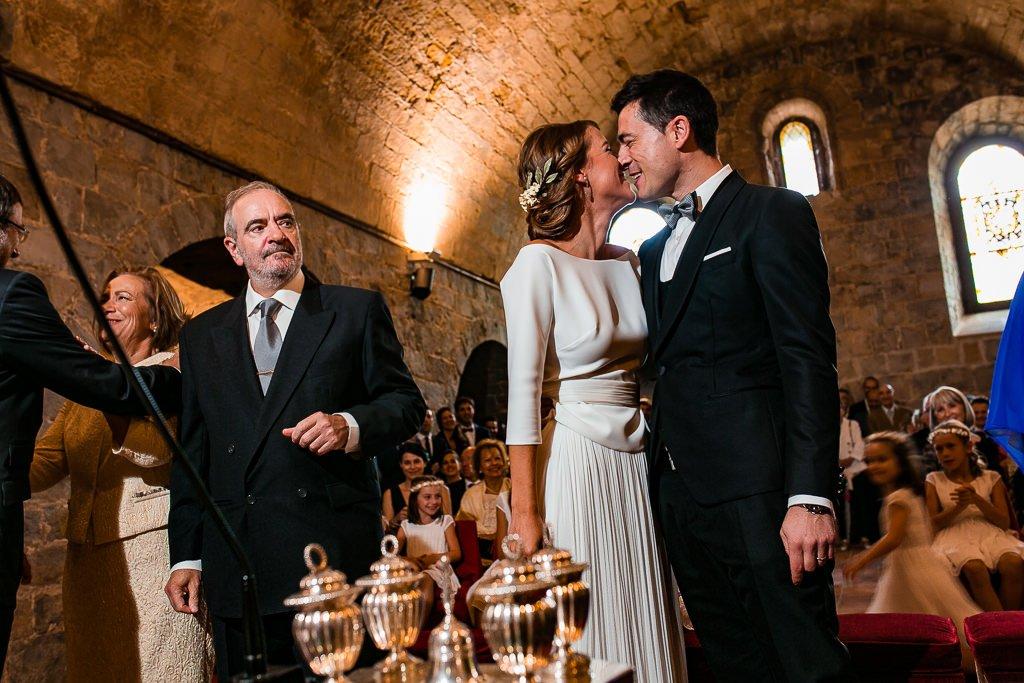 fotografos-de-boda-pamplona-la-ciudadela