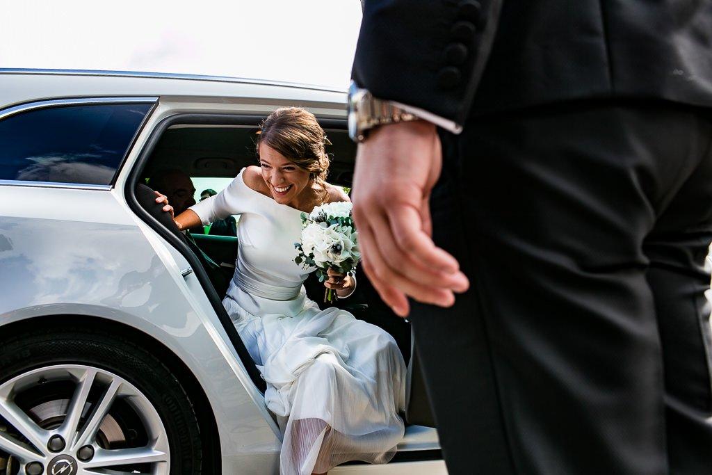 Fotógrafos de boda en Pamplona-02