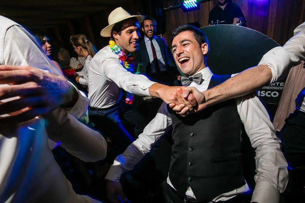 fotografos-de-boda-pamplona-0010