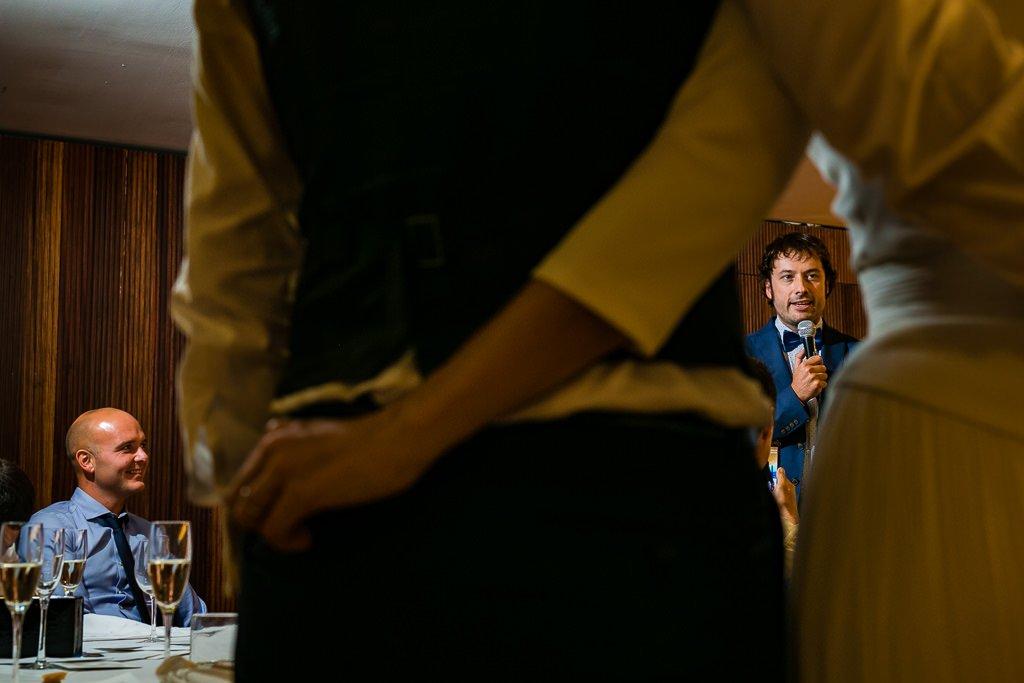 fotografos-de-boda-pamplona-0012