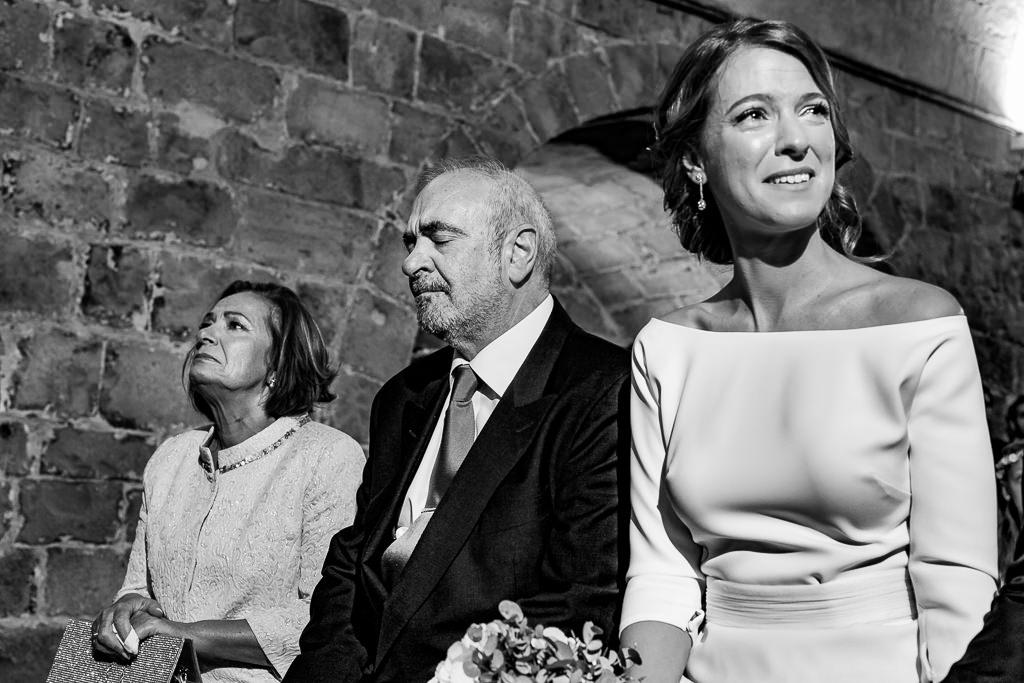 fotografos-de-boda-pamplona-0013