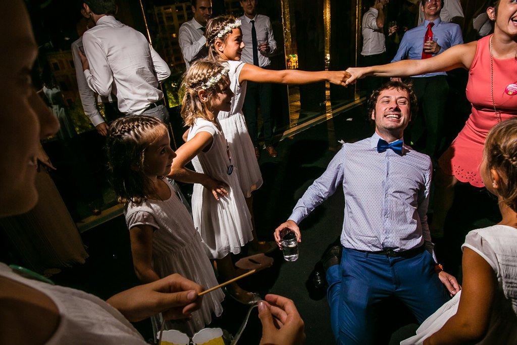 fotografos-de-boda-pamplona-0014