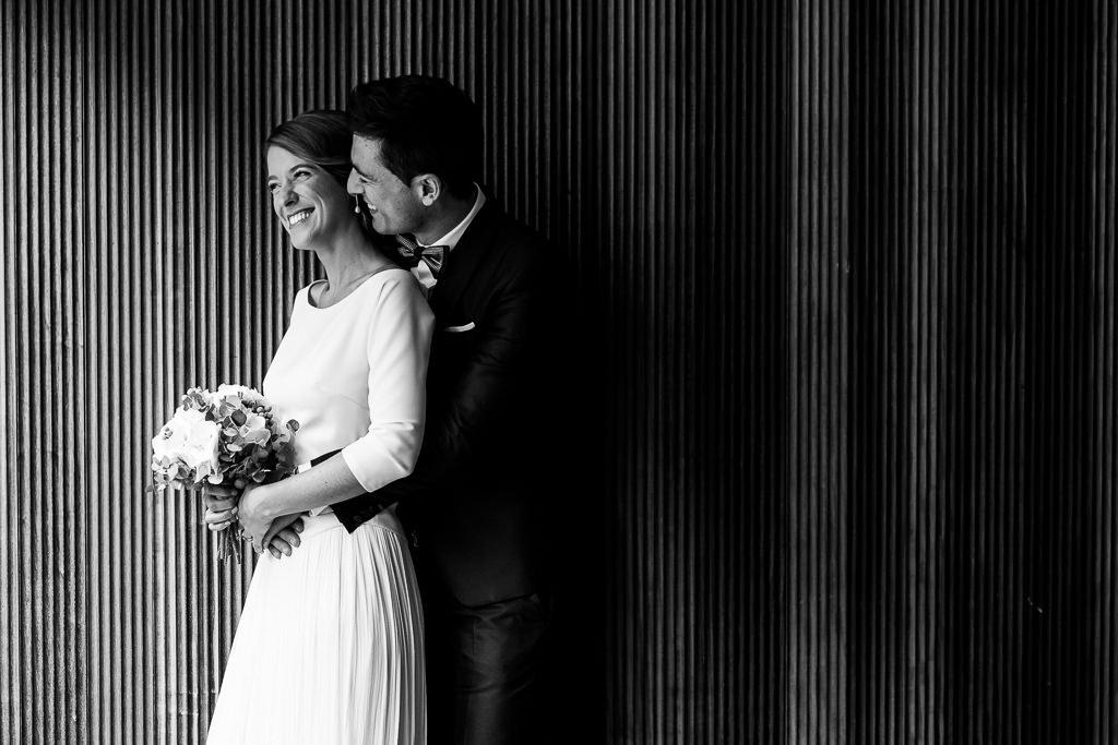 fotografos-de-boda-pamplona-0015