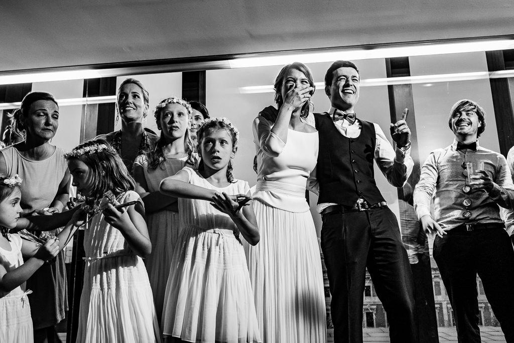 fotografos-de-boda-pamplona-0016