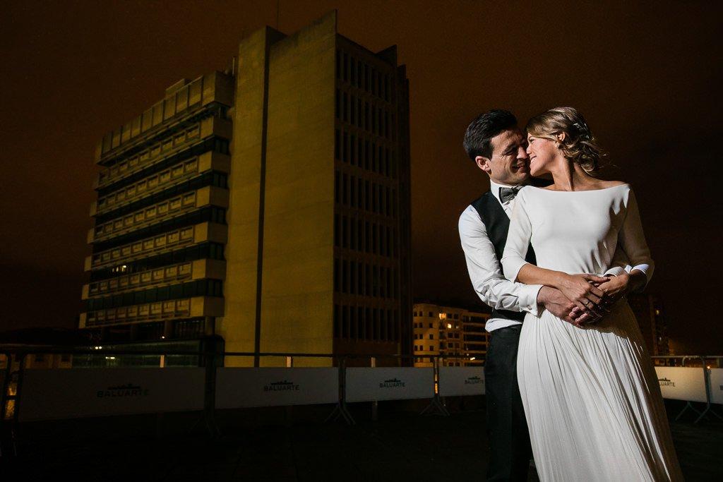 fotografos-de-boda-en-pamplona