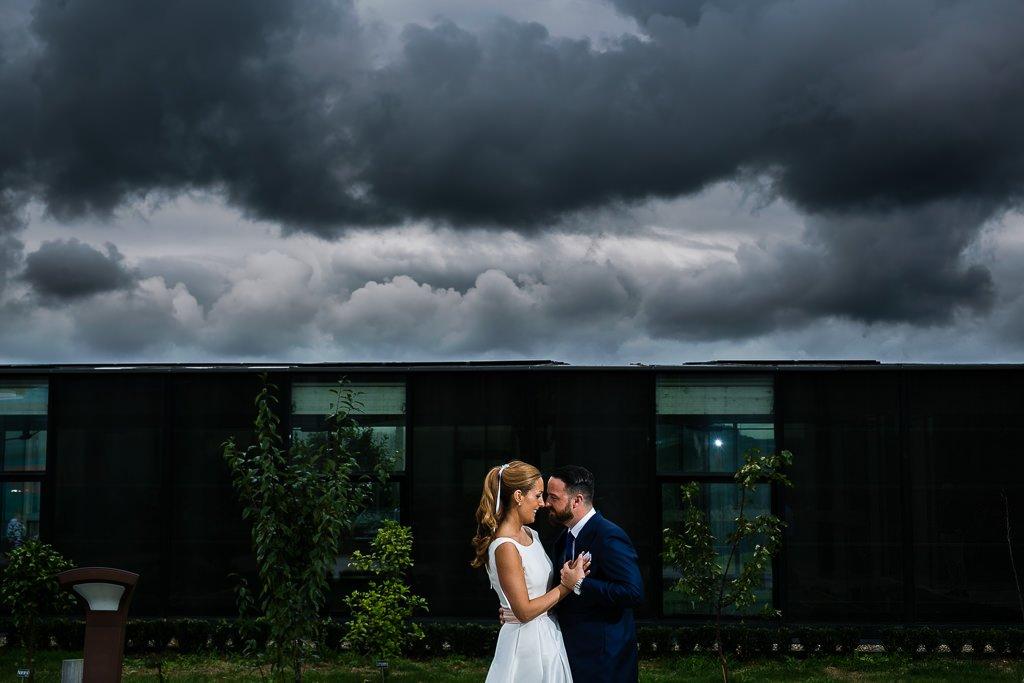 fotografos-de-boda-en-bilbao007