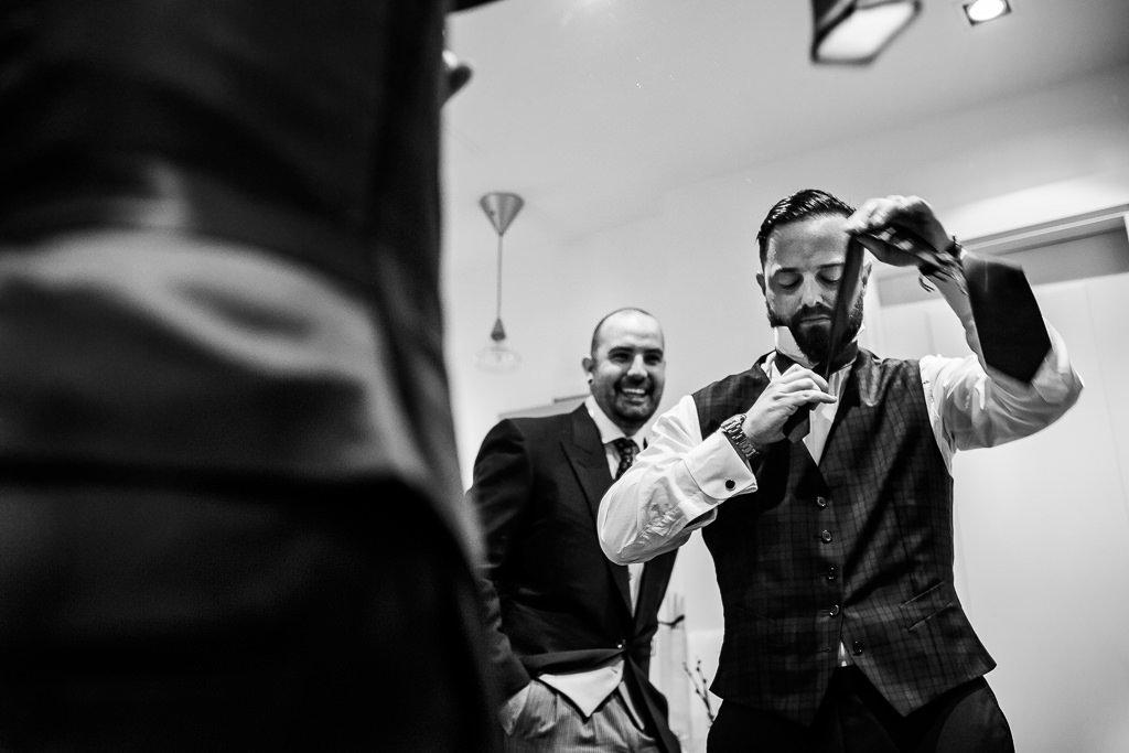 fotografos-de-boda-en-bilbao021