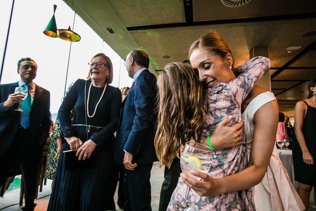 fotografos-de-boda-en-bilbao023