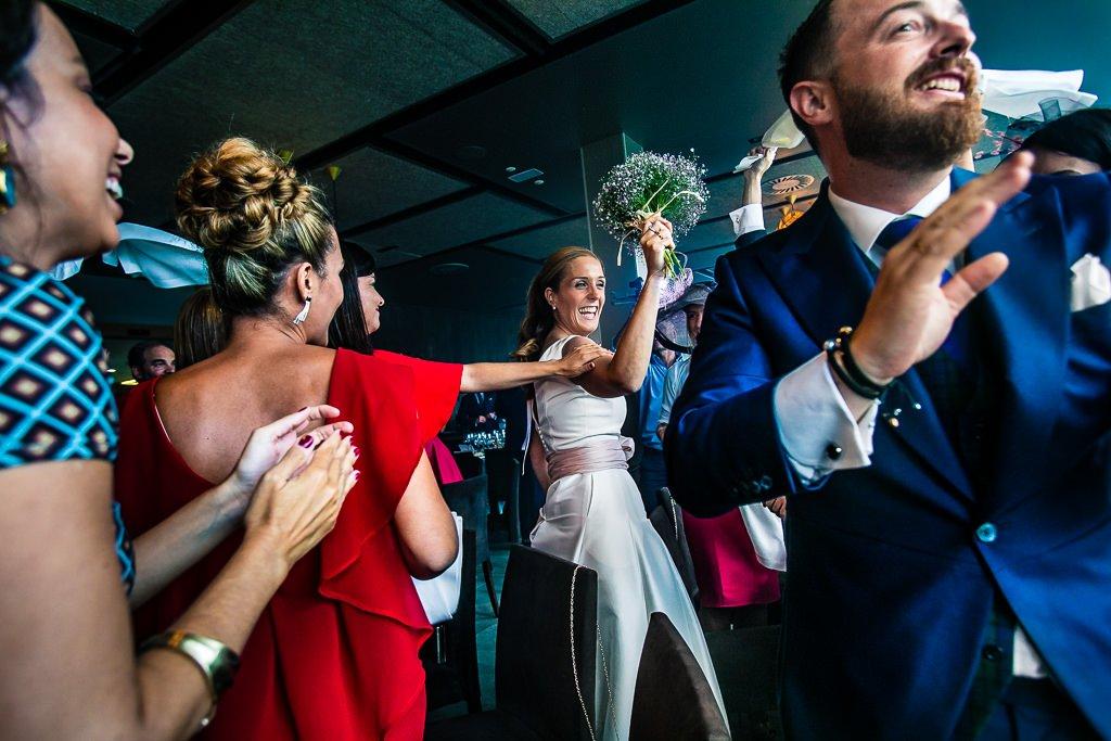 fotografos-de-boda-en-bilbao024