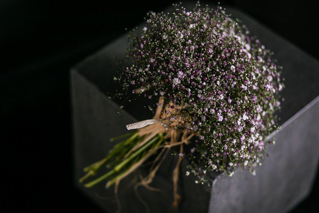 fotografos-de-boda-en-bilbao027