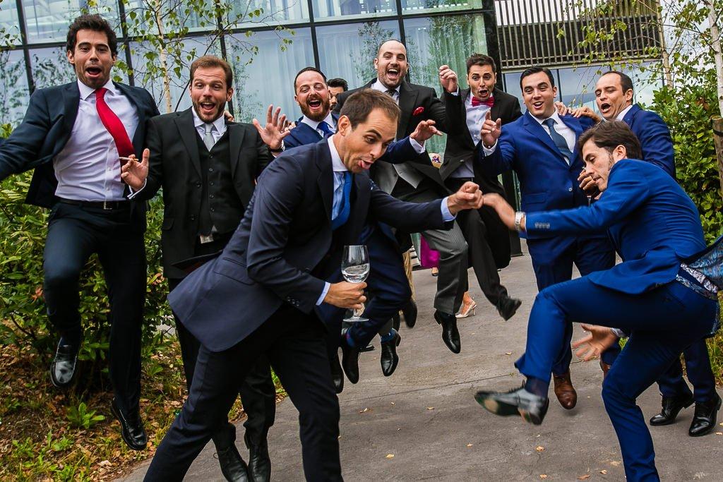 fotografos-de-boda-en-bilbao028