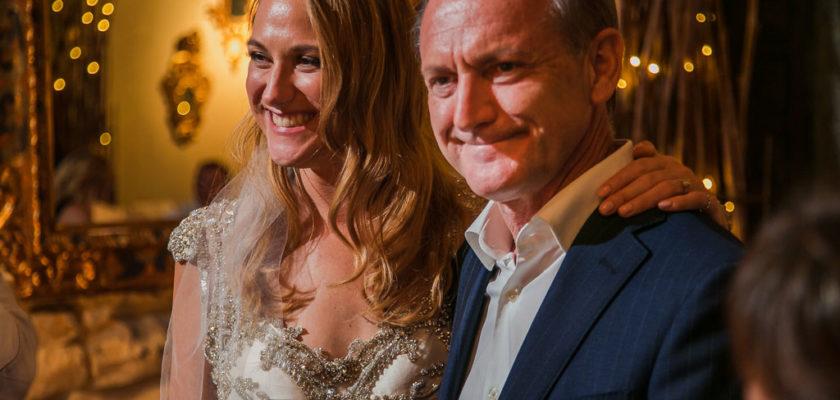 ¿Cómo organizo mi boda? Hablamos con Sunday Atelier Wedding Planner