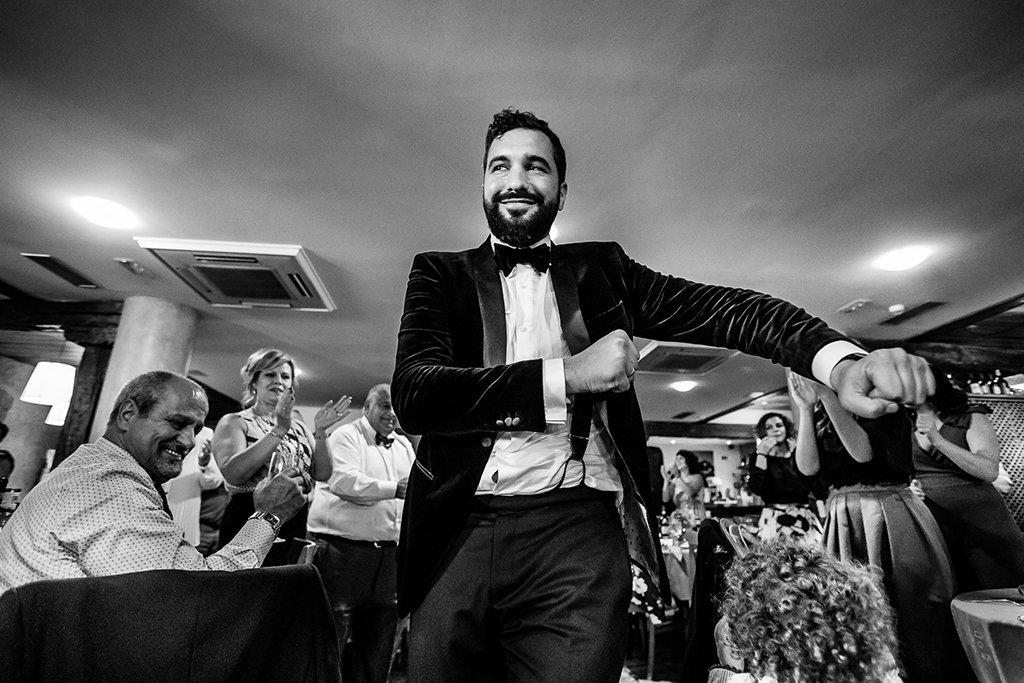 boda-divertida-en-pais-vasco007