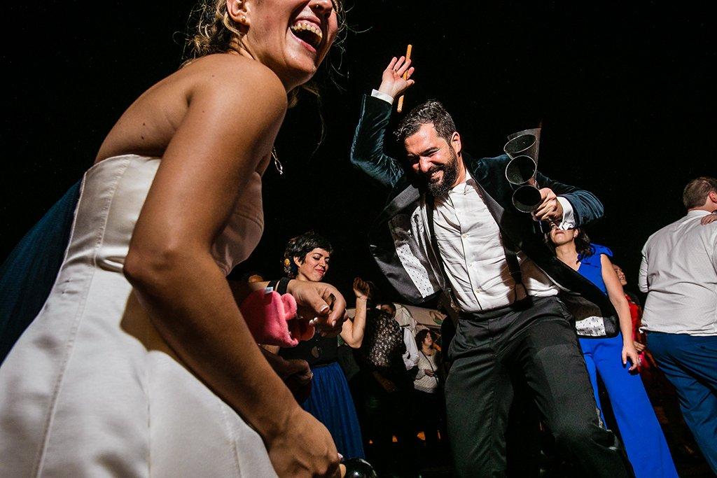 boda-divertida-en-pais-vasco