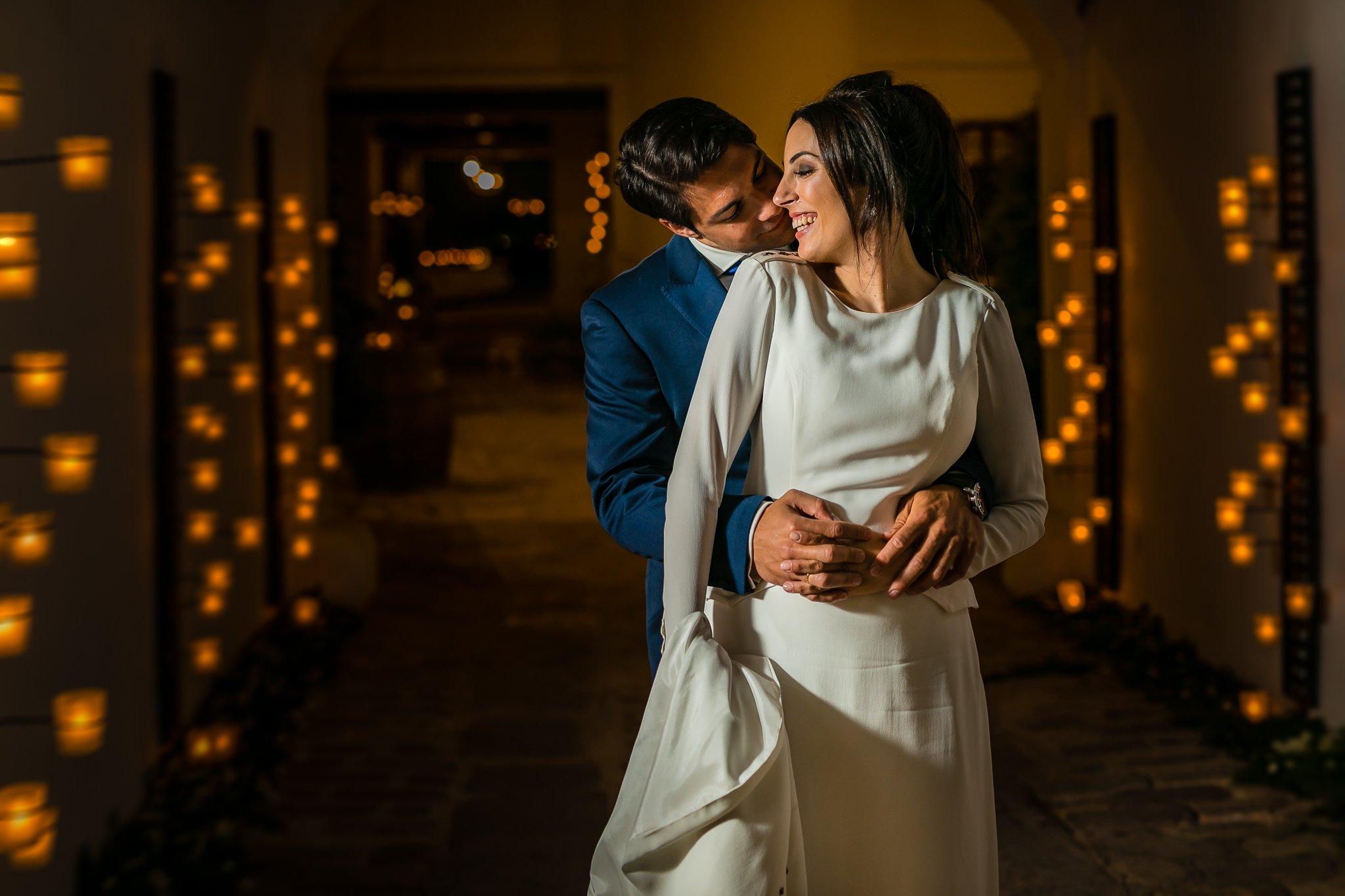 fotógrafos de boda en Valencia